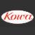 Kowa Telephoto Lens/Scope Online  Magazine